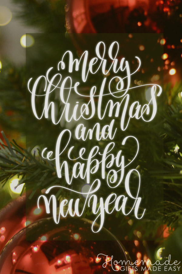 100 best christmas greetings for 2020 100 best christmas greetings for 2020