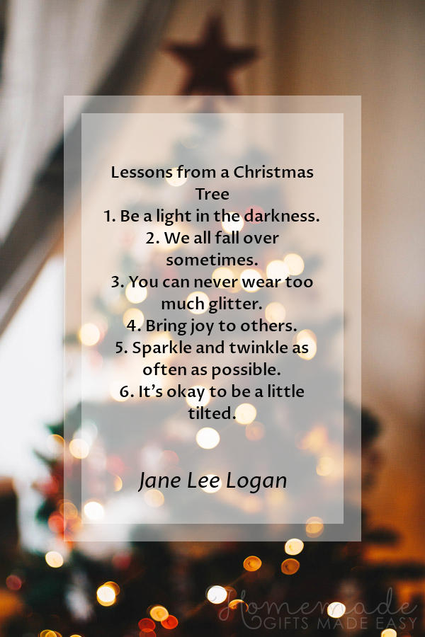 merry christmas images funny lessons from tree 600x900