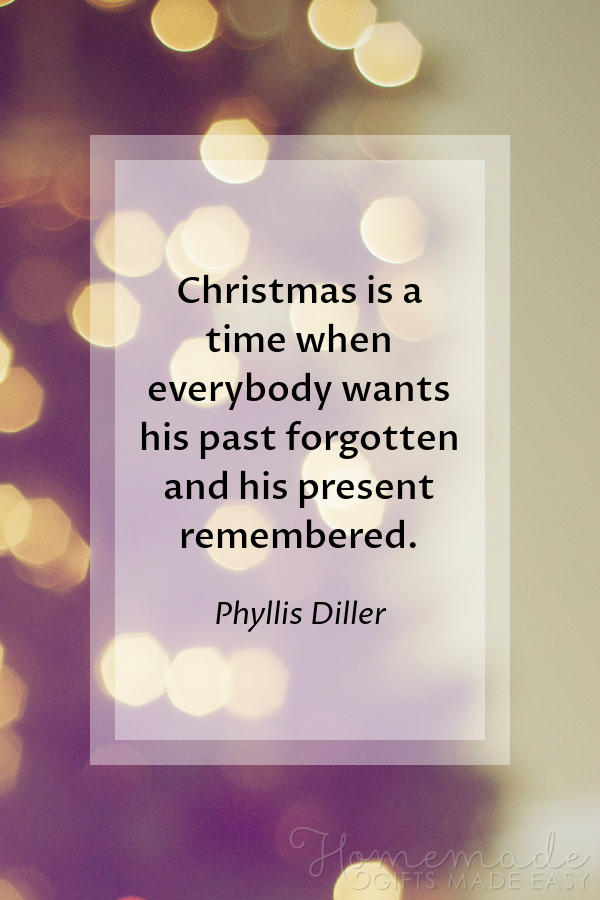 merry christmas images funny present remembered diller 600x900