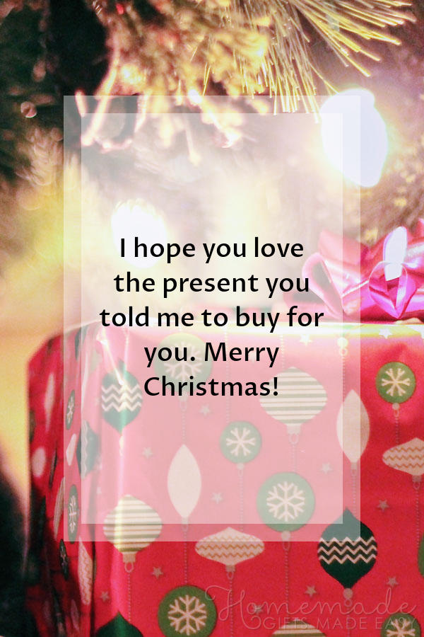 merry christmas images funny told me to buy 600x900
