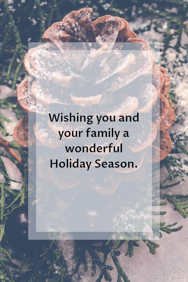 merry christmas images happy holidays family season 600x900