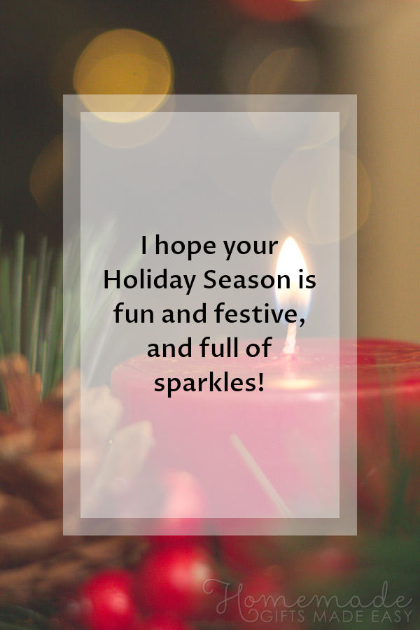 merry christmas images happy holidays fun festive sparkles 600x900