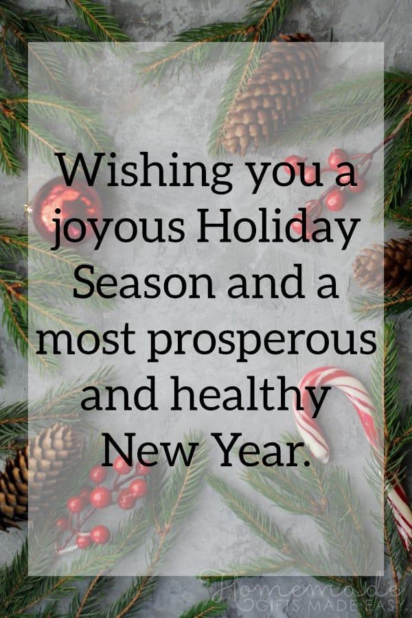 merry christmas images happy holidays joyous prosperous 600x900