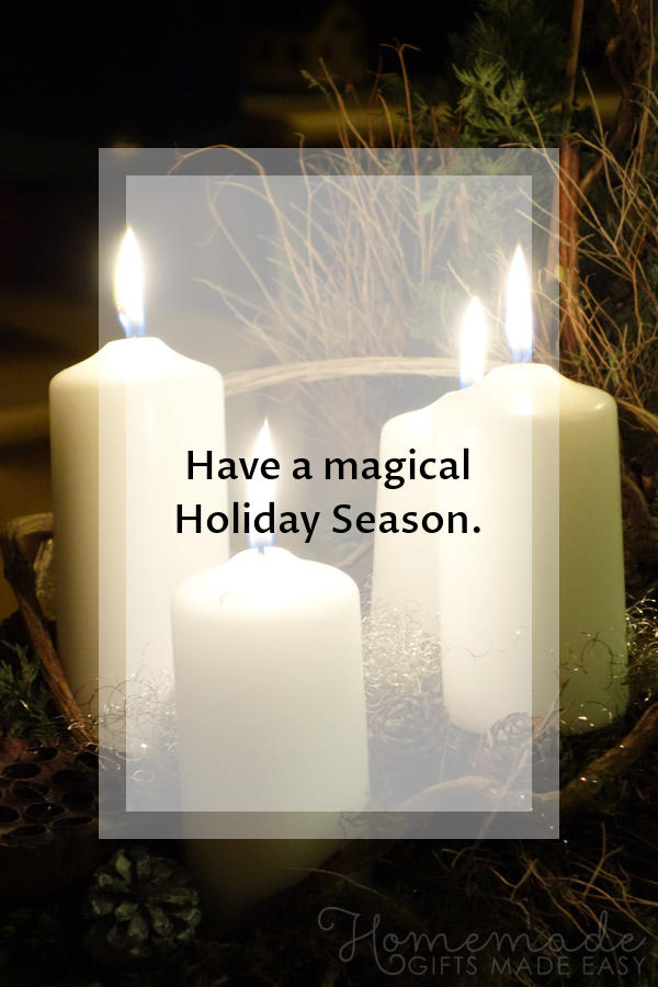 merry christmas images happy holidays magical season 600x900