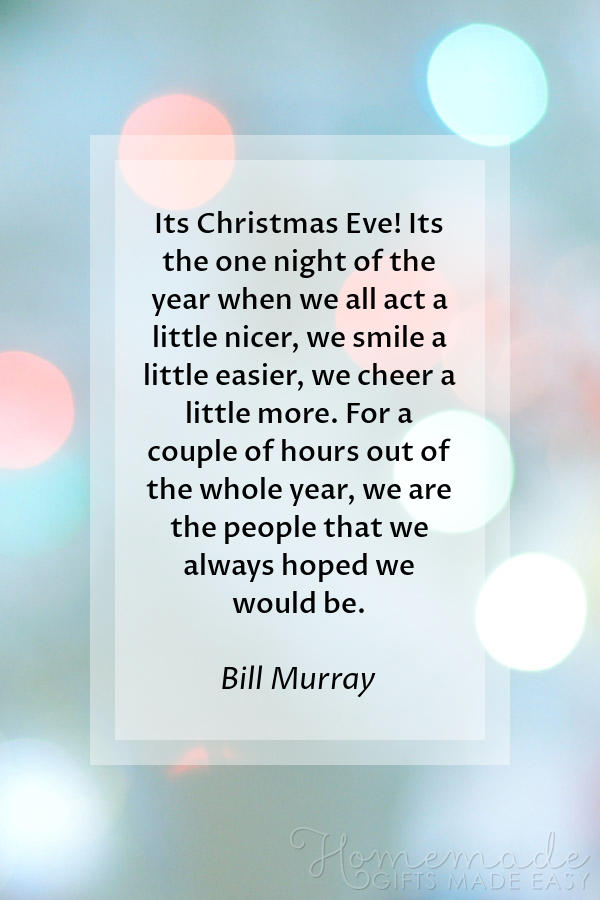merry christmas images misc act nicer murray 600x900