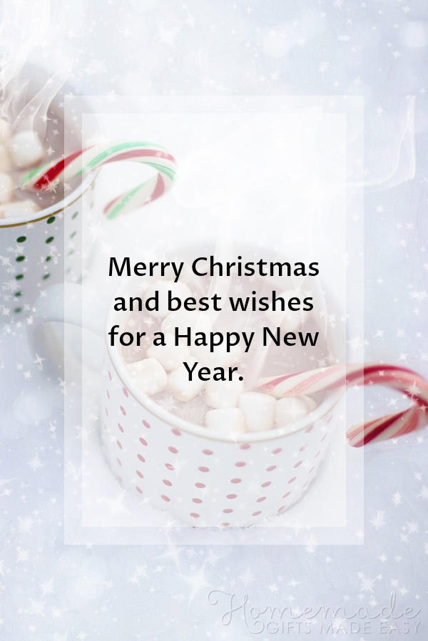 merry christmas images misc best wishes 600x900