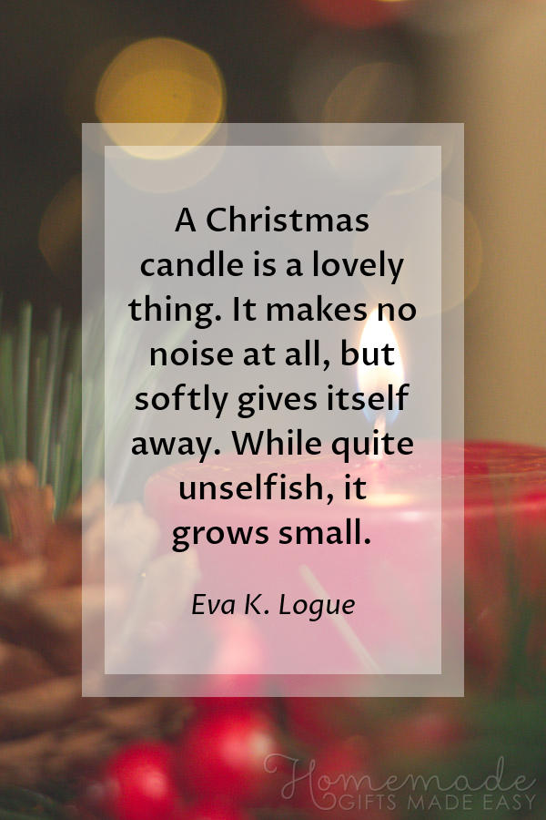 merry christmas images misc candle lovely thing 600x900