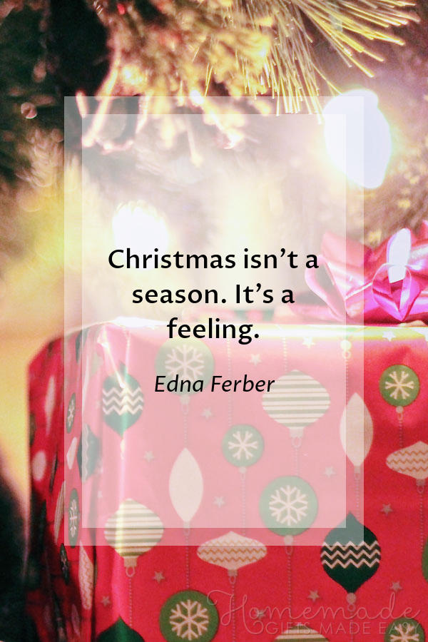 merry christmas images misc feeling ferber 600x900