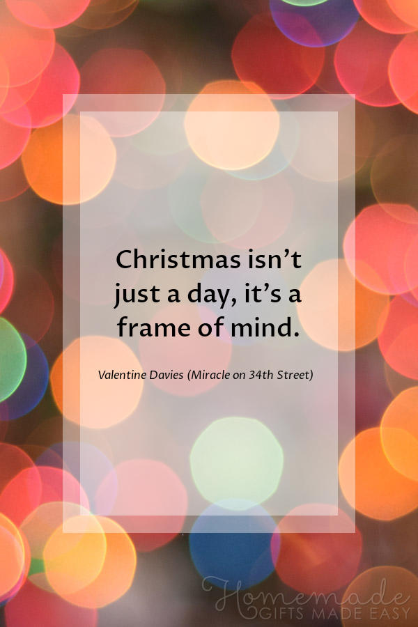 merry christmas images misc frame of mind davies 600x900