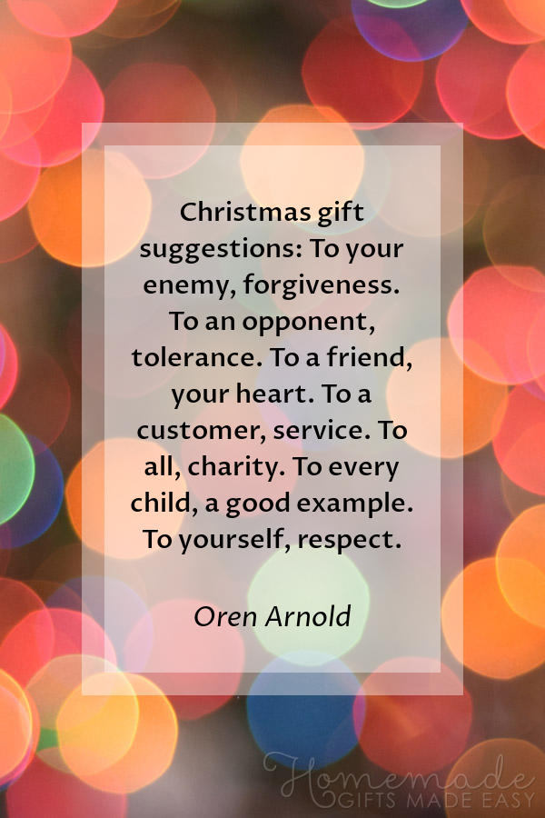 merry christmas images misc gift suggestions arnold 600x900