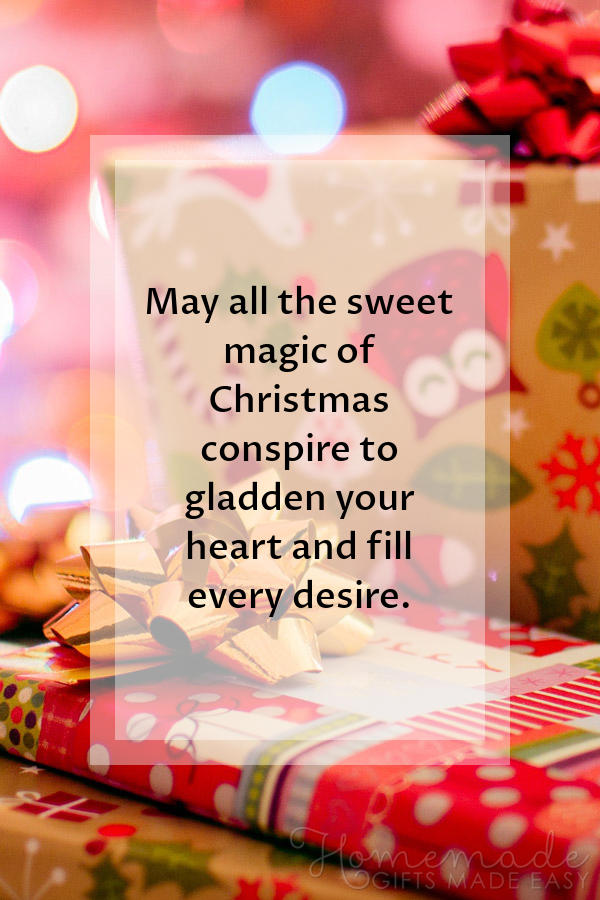 merry christmas images misc gladden heart 600x900