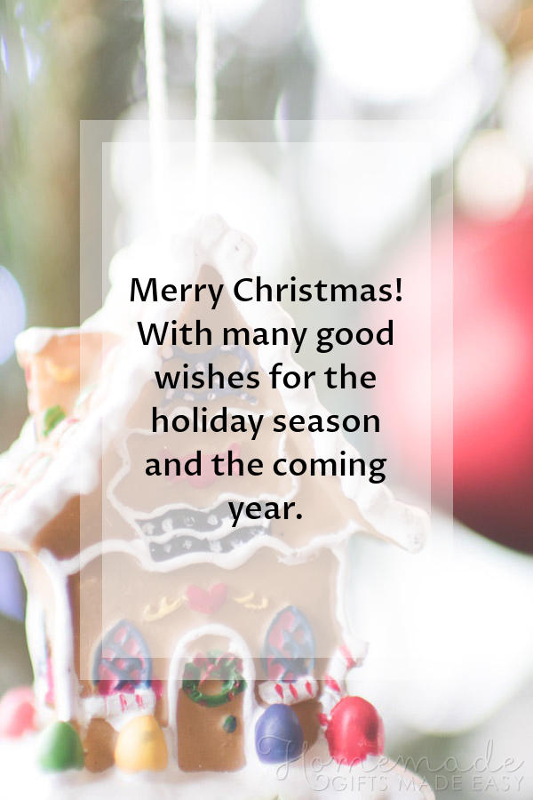 merry christmas images misc good wishes 600x900