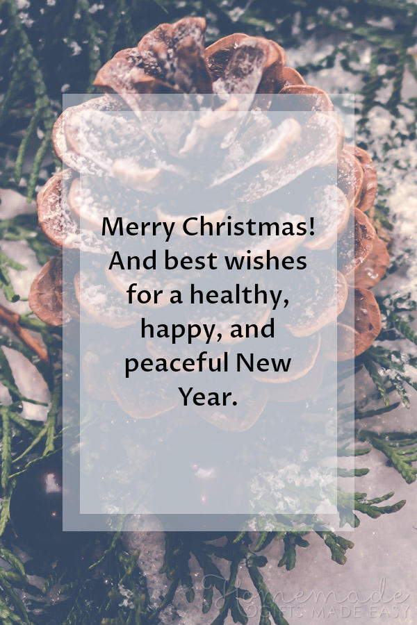 merry christmas images misc healthy happy peaceful 600x900