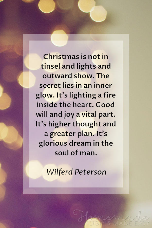 merry christmas images misc inner glow peterson 600x900