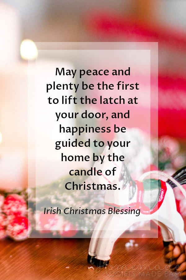 merry christmas images misc lift latch irish 600x900