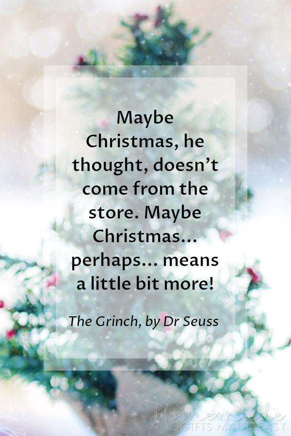 merry christmas images misc little bit more seuss 600x900