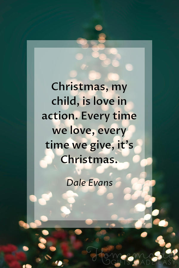 merry christmas images misc love in action evans 600x900