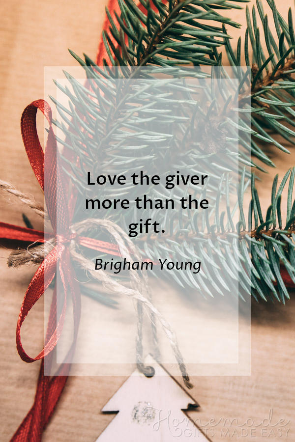 merry christmas images misc love the giver young 600x900