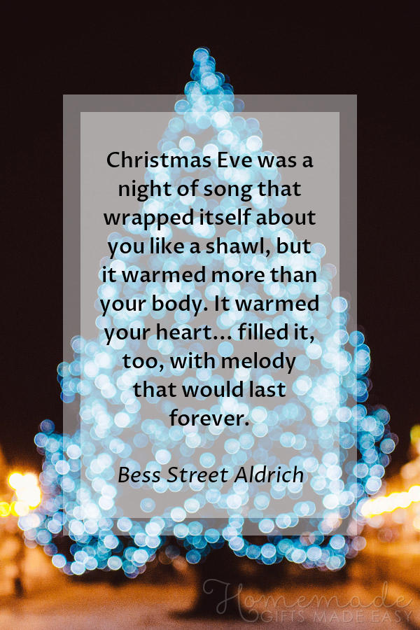 merry christmas images misc night of song aldrich 600x900
