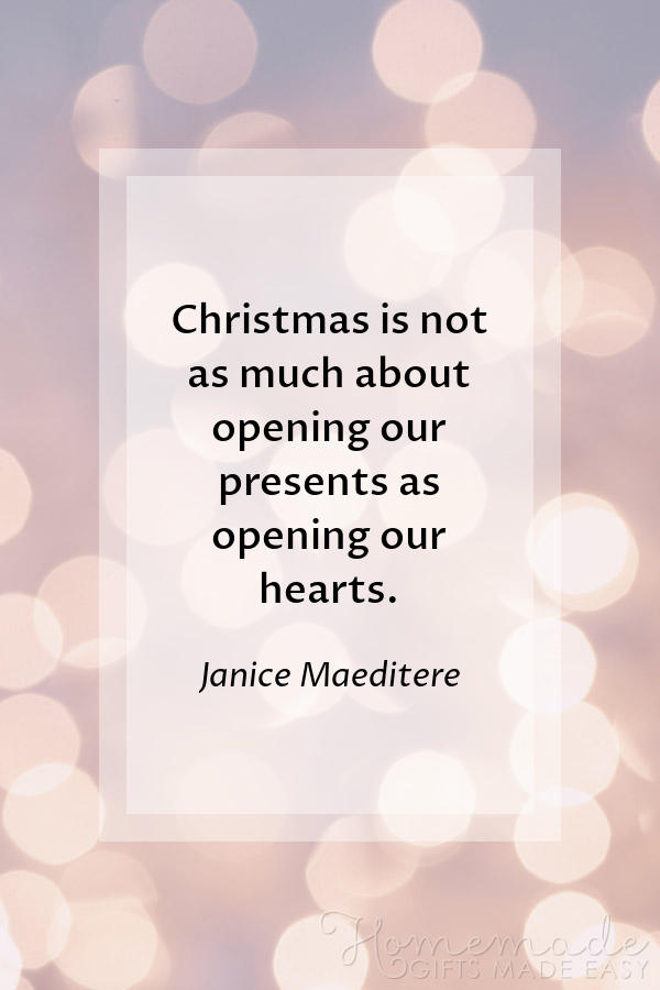 100 best christmas quotes funny family inspirational and more