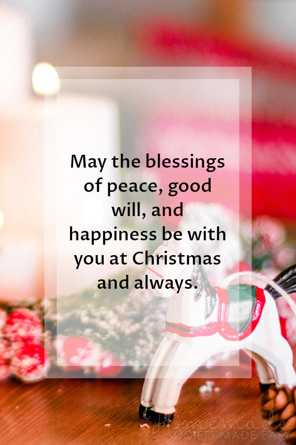 merry christmas images misc peace goodwill 600x900