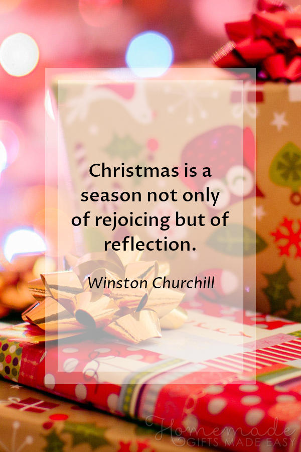 merry christmas images misc reflection churchill 600x900