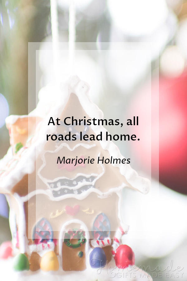 merry christmas images misc roads lead home holmes 600x900