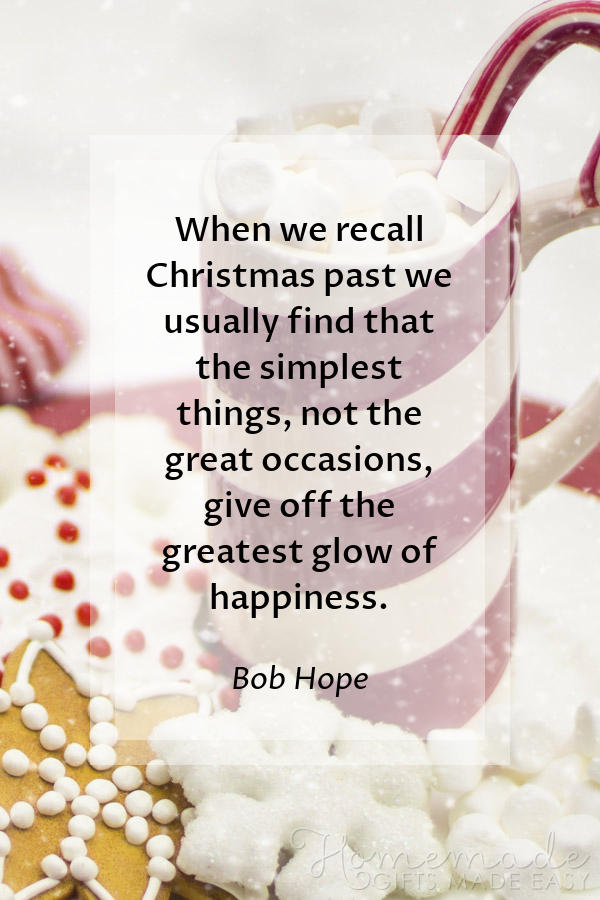 merry christmas images misc simplest things hope 600x900