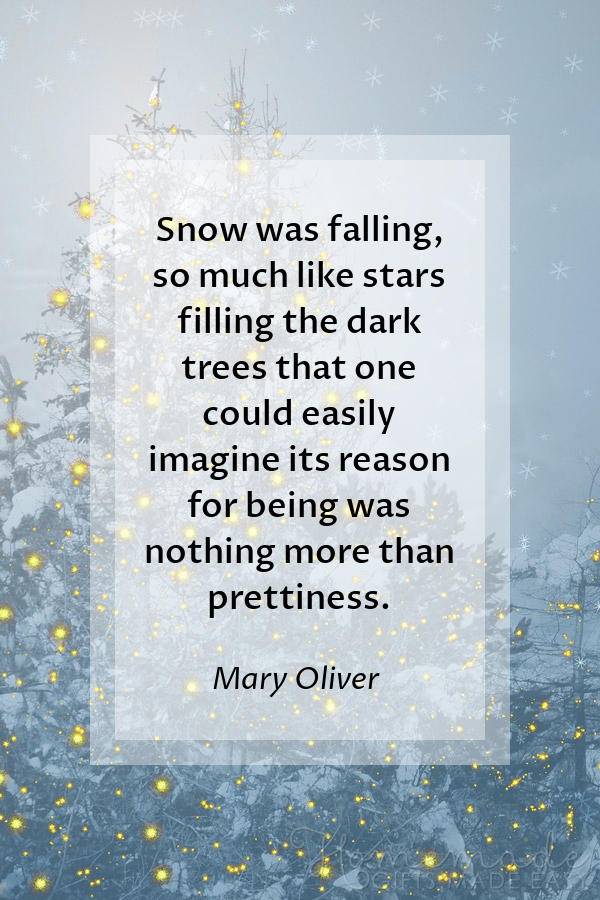 merry christmas images misc snow falling oliver 600x900