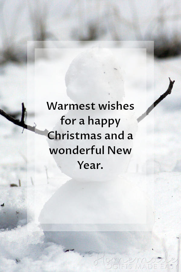 merry christmas images misc warmest wishes 600x900