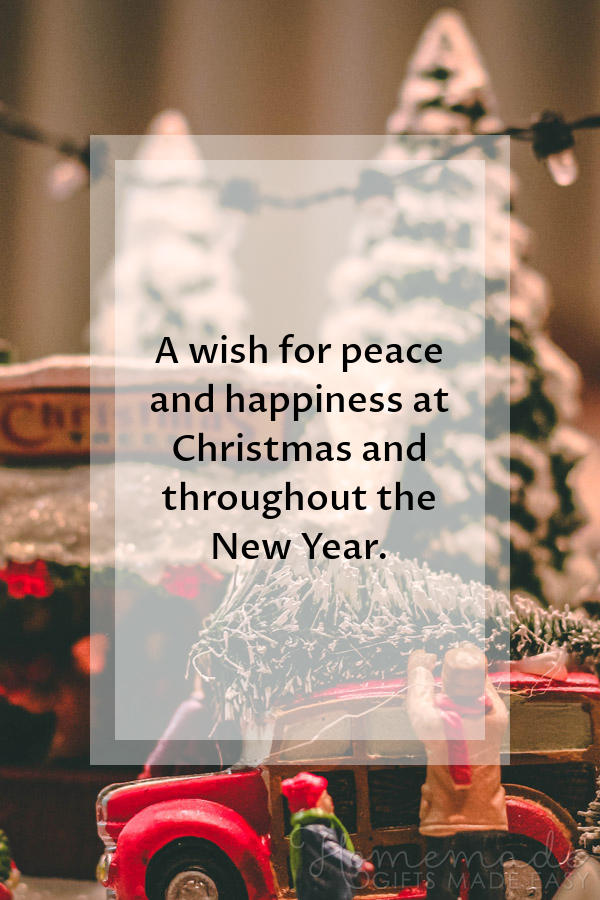 merry christmas images misc wish peace happiness 600x900