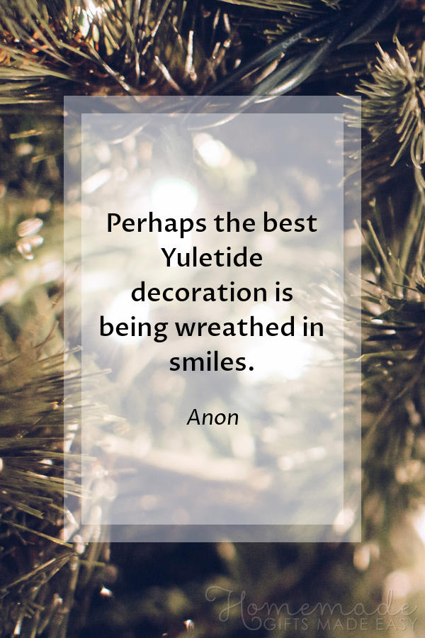 merry christmas images misc wreathed in smiles 600x900