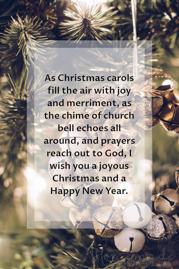 merry christmas images religious carols fill air 600x900