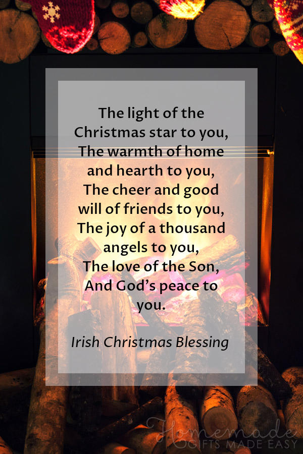 merry christmas images religious christmas star irish 600x900