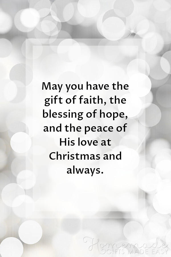merry christmas images religious faith hope peace love 600x900