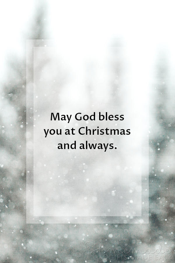 merry christmas images religious god bless you 600x900
