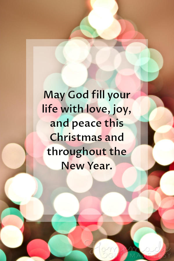 merry christmas images religious love joy peace 600x900