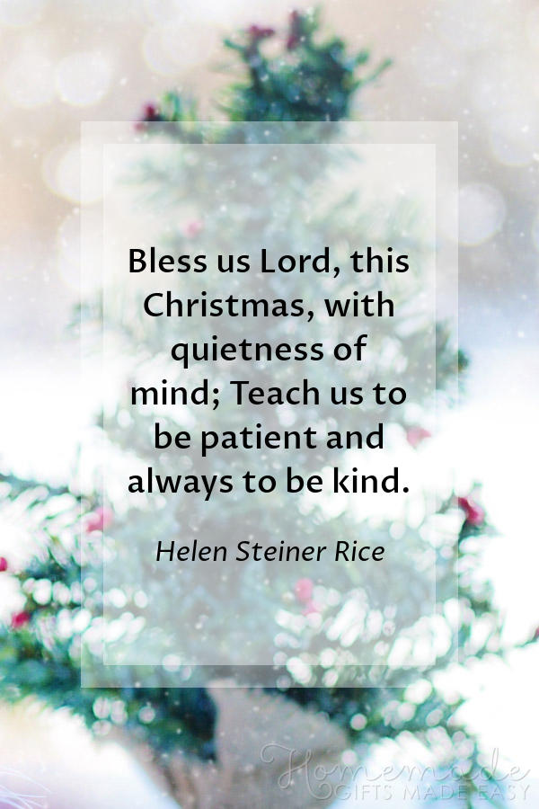 merry christmas images religious steiner rice 600x900