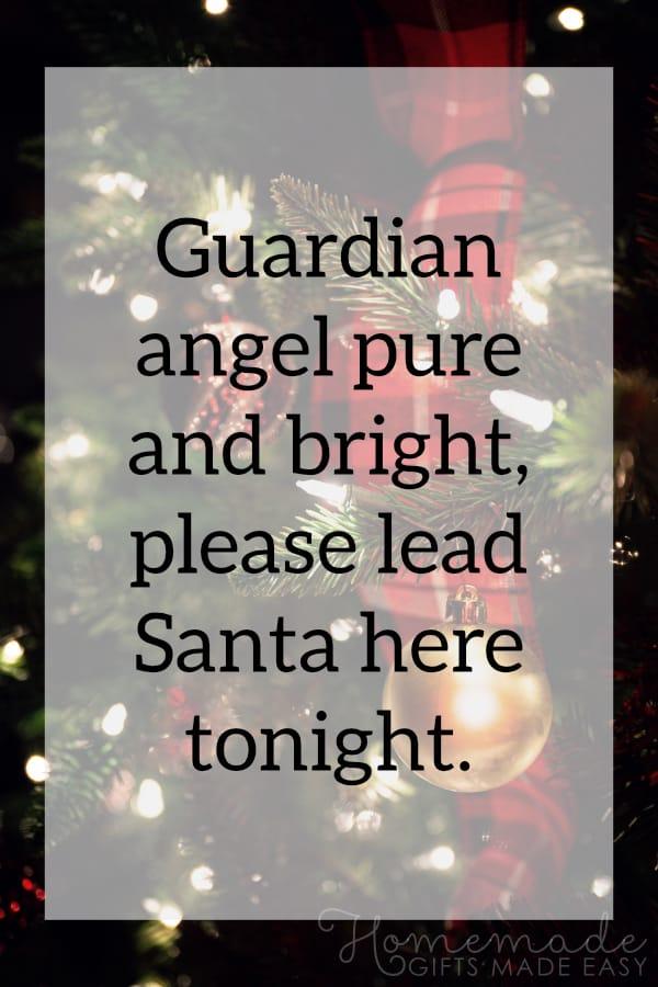 merry christmas images santa lead santa here 600x900