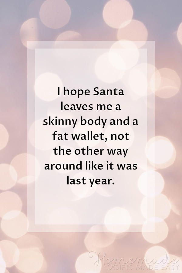 merry christmas images santa skinny body 600x900