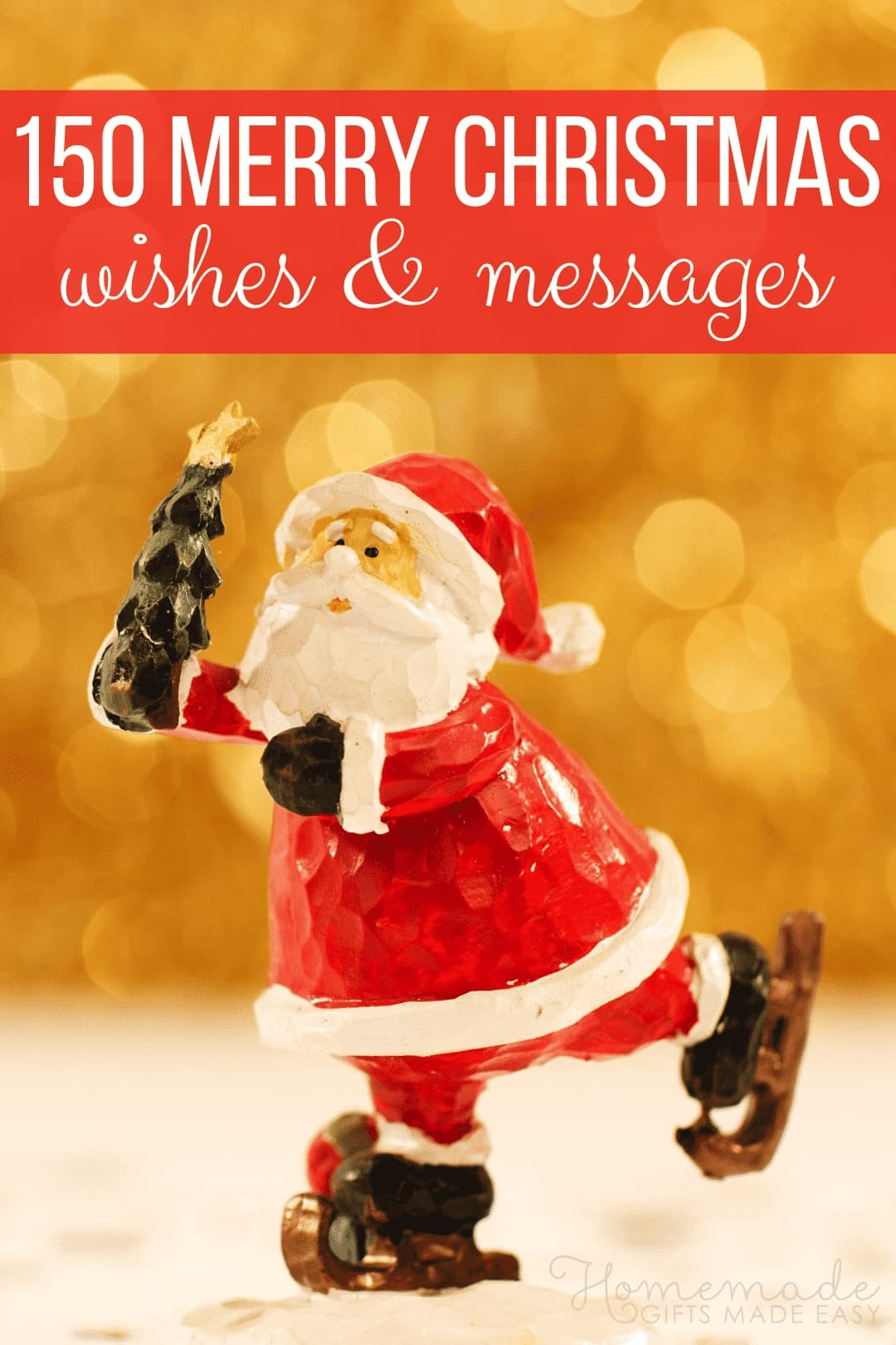 150 Best Merry Christmas wishes