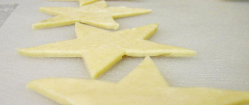 christmas mince pie recipe