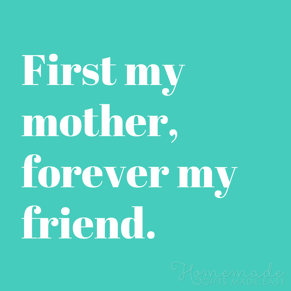 mother daughter quotes 17