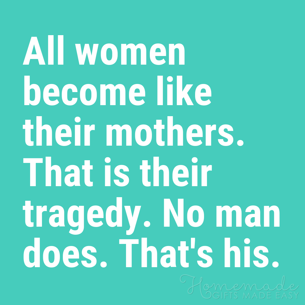 mother daughter quotes 31