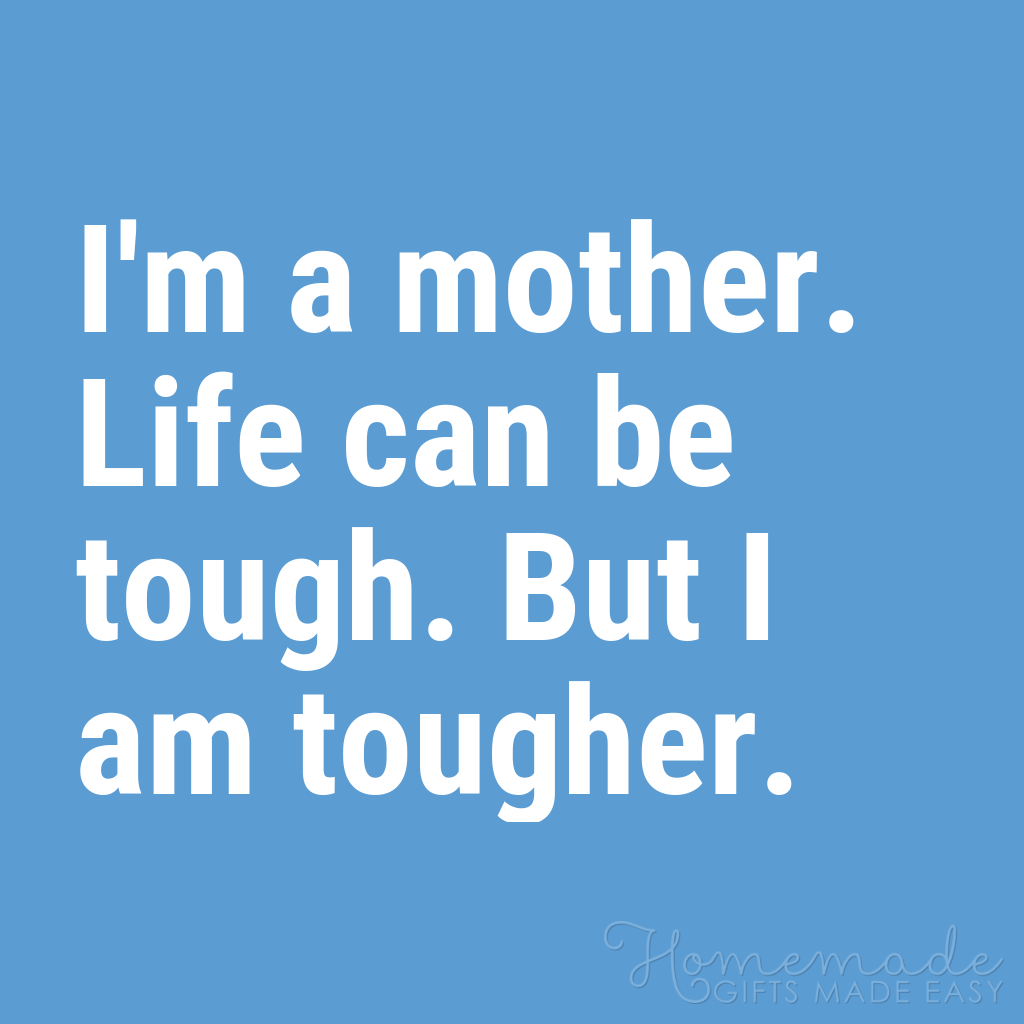mother daughter quotes 35