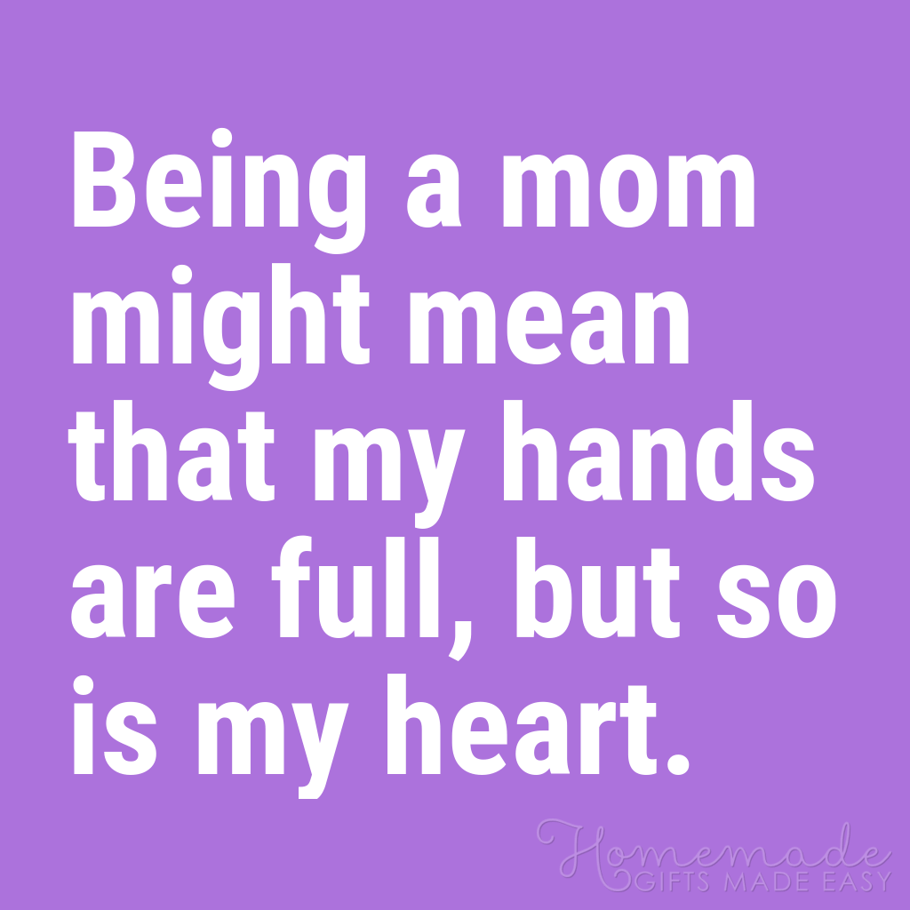 mother daughter quotes 37