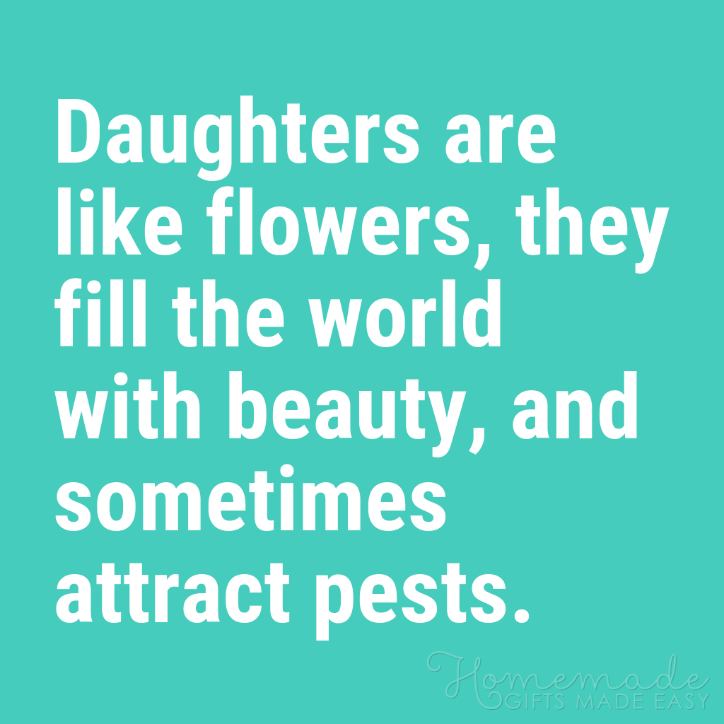 mother daughter quotes 41