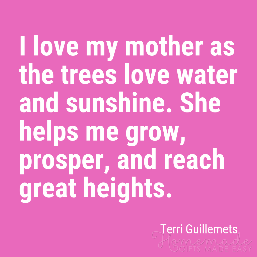 mother daughter quotes 55