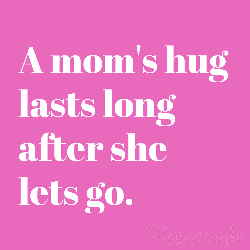 mother daughter quotes 65