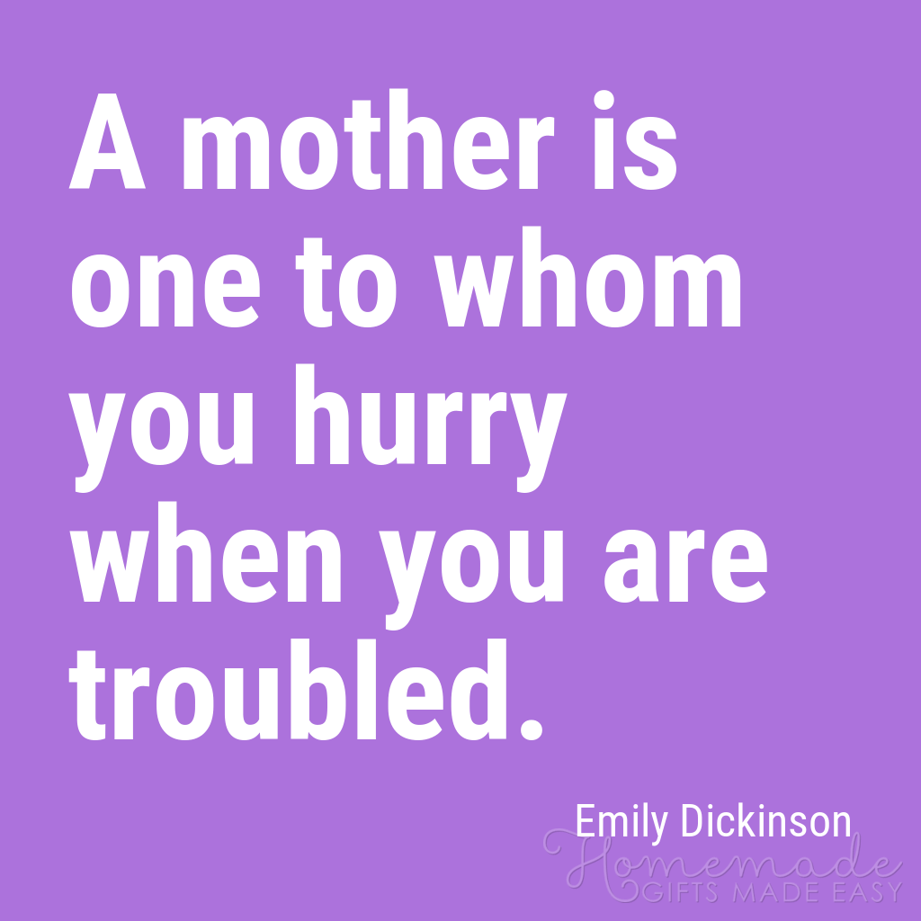 mother daughter quotes 69